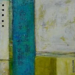 Blue-Birch-960px