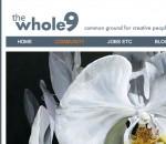 whole-9-image