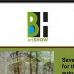 BeverlyHillsArtShow
