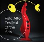 Palo-Alto-Festival-of-the-Arts