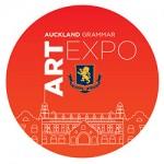 art-expo