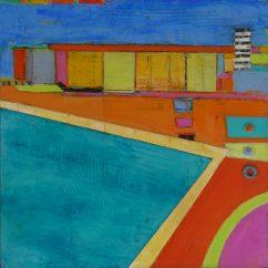 Pool Series 3